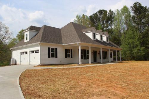 Bayou Cottage (02)