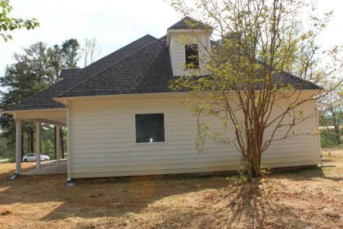 Bayou Cottage (59)