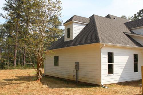 Bayou Cottage (60)