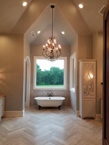 Bath 09